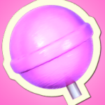 Lollipop Hammer Booster